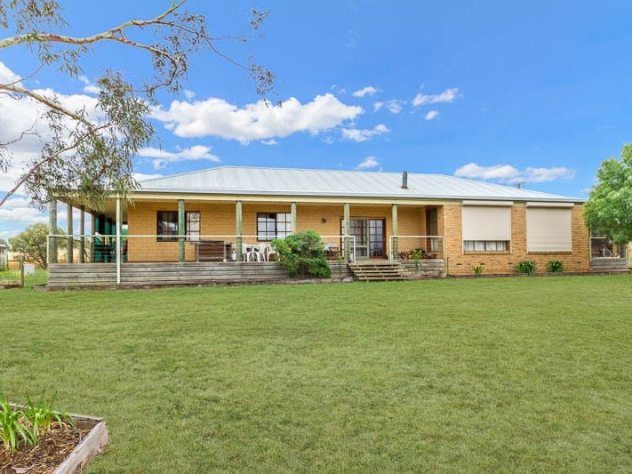 180 Powers Road, Marong, Vic 3515