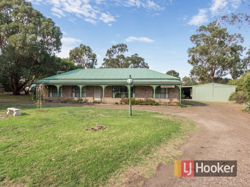 110 Craig Road, Devon Meadows, Vic 3977