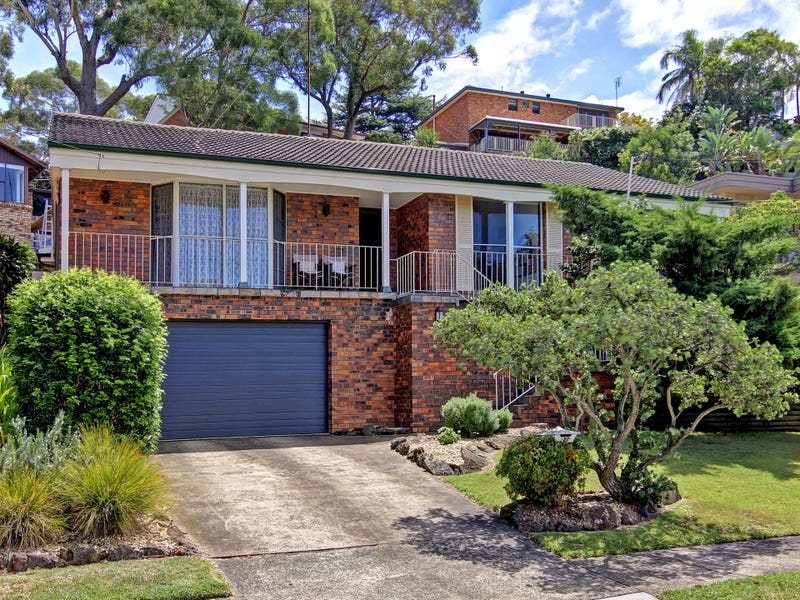 13 Morna Place, Kareela, NSW 2232