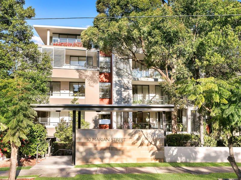 26/10 Marian Street, Killara, NSW 2071