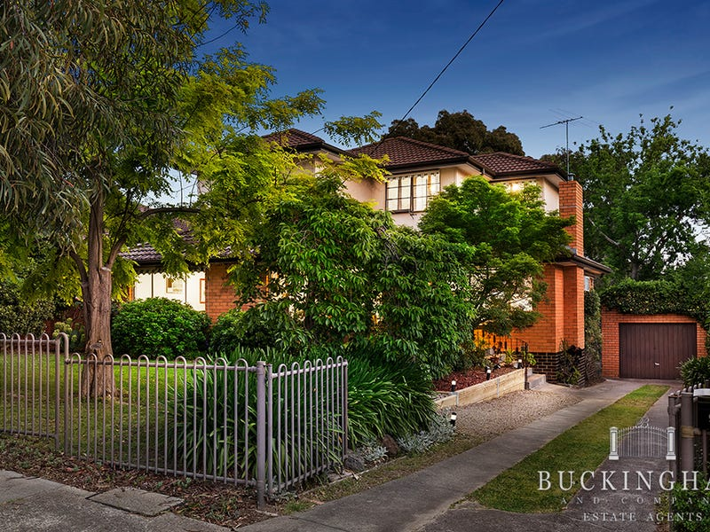 92 Warralong Avenue, Greensborough, Vic 3088 - Property ...