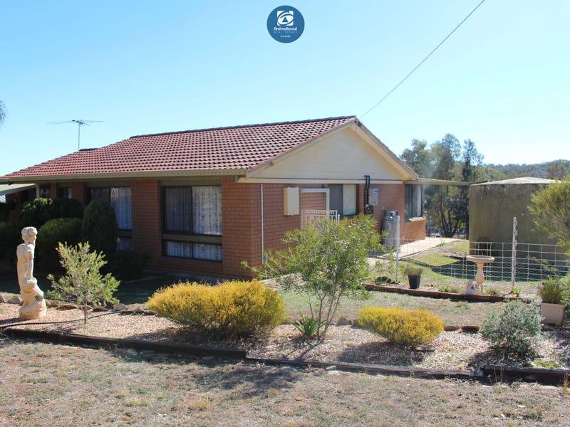 6314 Gwydir Highway, Inverell, NSW 2360