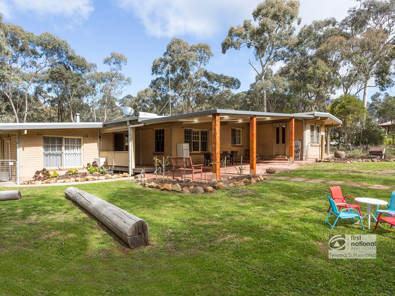169 Turners Road, Junortoun, Vic 3551