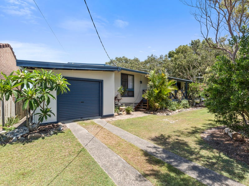 76 Ford St, Red Rock, NSW 2456