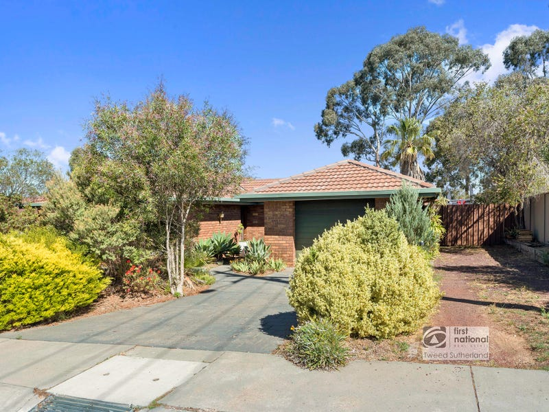 13 Mockridge Drive, Kangaroo Flat, Vic 3555
