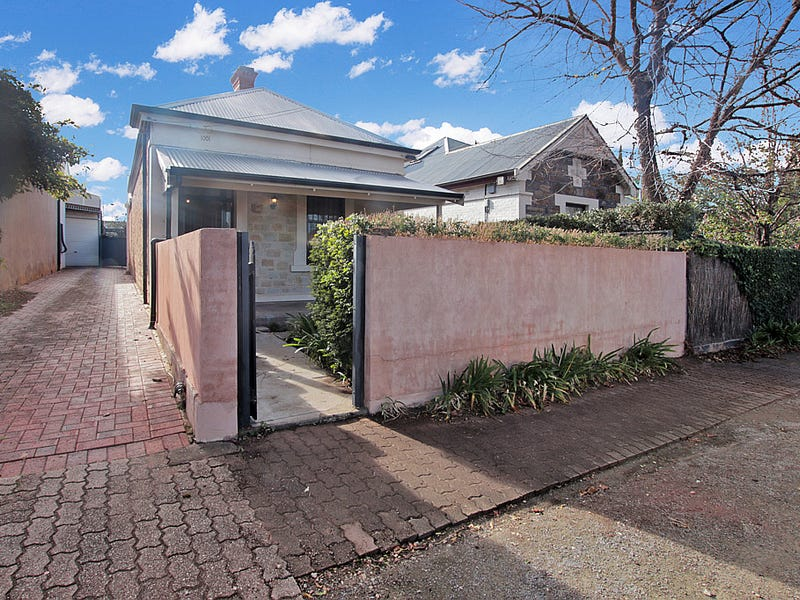 9 Buckingham Street, Gilberton, SA 5081