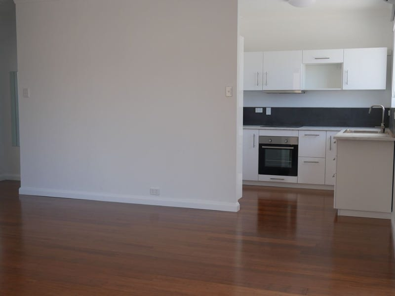2/83 Union Street, South Lismore, NSW 2480