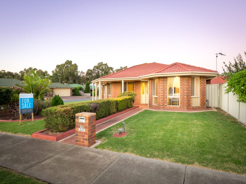 88 Gordon Drive, Kialla, Vic 3631