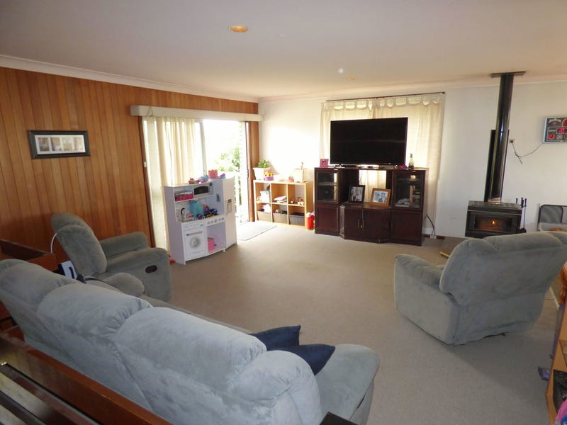 14 Weiley Ave, Grafton, NSW 2460