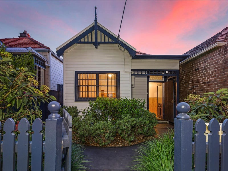 70 Albert Street, Leichhardt, NSW 2040