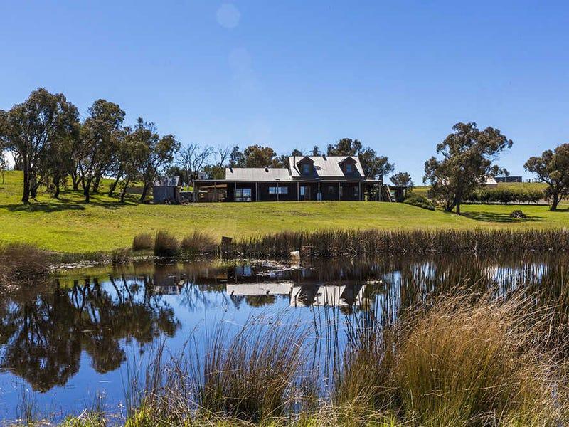 57 Hazeldell Road, Mount Fairy, NSW 2580
