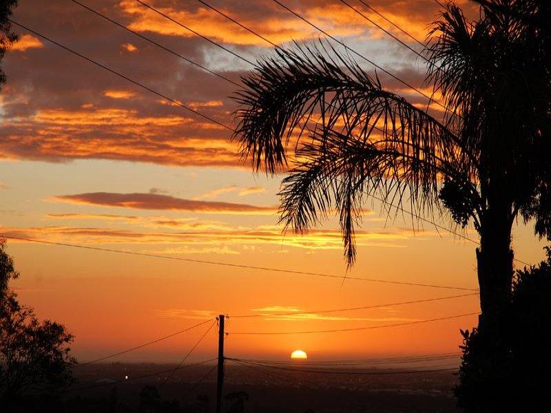 1 Sea View Road, Para Hills, SA 5096