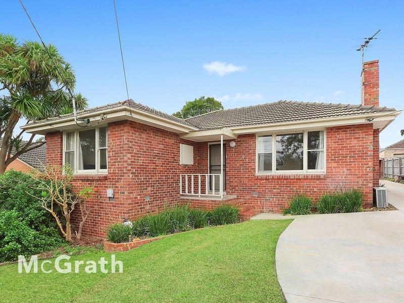 13 Damon Road, Mount Waverley, Vic 3149