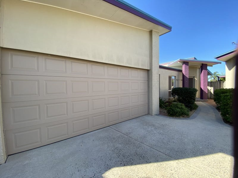4/10 Sunset Ave, West Ballina, NSW 2478