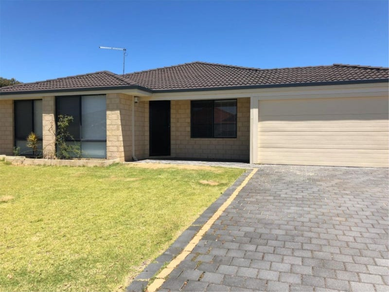 7 Caracara Way, Bennett Springs, WA 6063