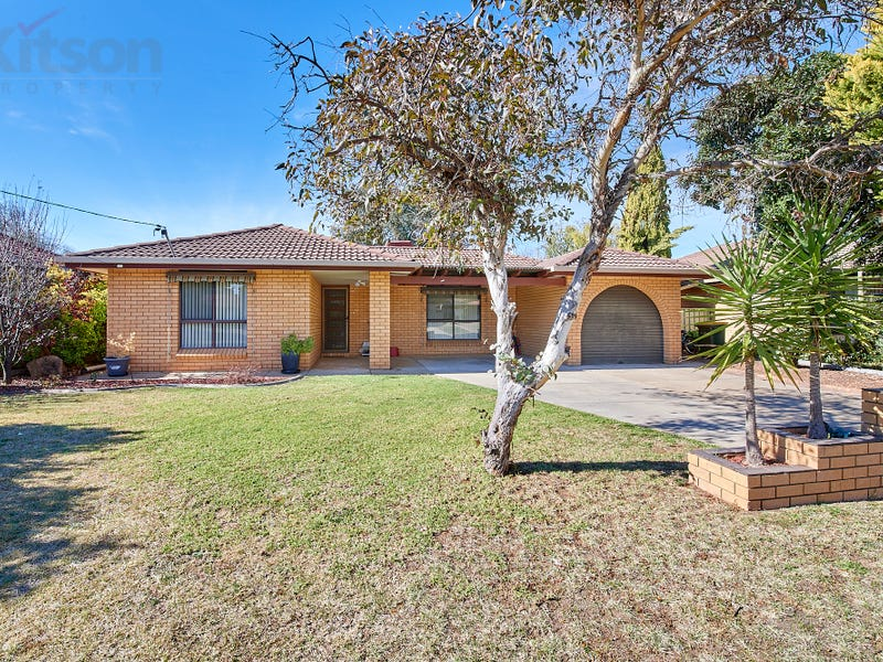 7 Forrest Street, Lake Albert, NSW 2650