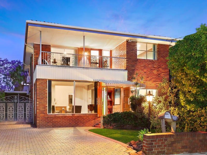 26 Bareena Street, Strathfield, NSW 2135
