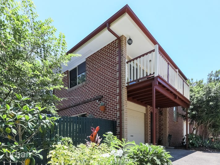 1/14 Brook Street, Everton Park, Qld 4053