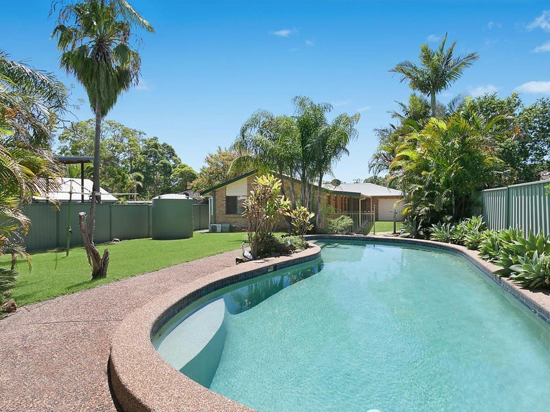 28 Wadalba Avenue, Lake Haven, NSW 2263