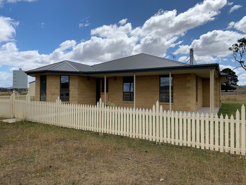 178 Wattle Hill Road, Tunnack, Tas 7120