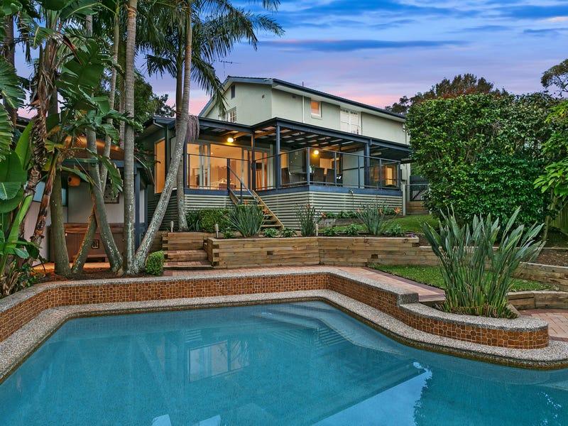 5 Hal Hammond Place, Belrose, NSW 2085