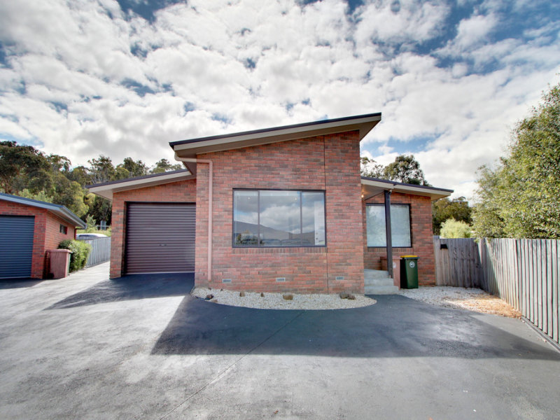 4/30 Henty Close, Old Beach, Tas 7017