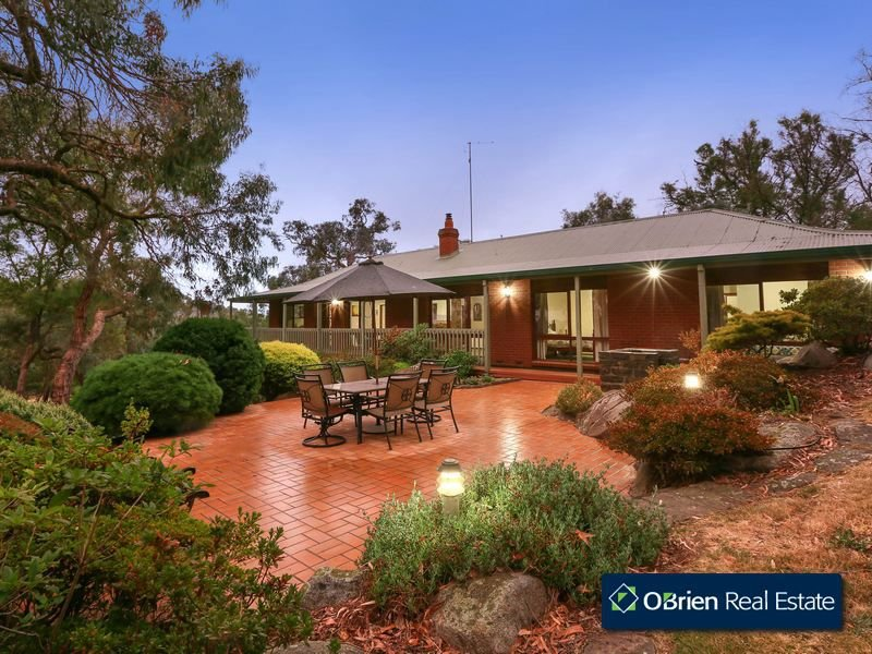 22 Sugarloaf Road, Beaconsfield Upper, Vic 3808