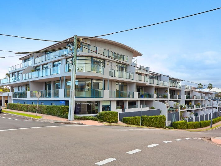 212/20 Wellington Street, Narrabeen, NSW 2101