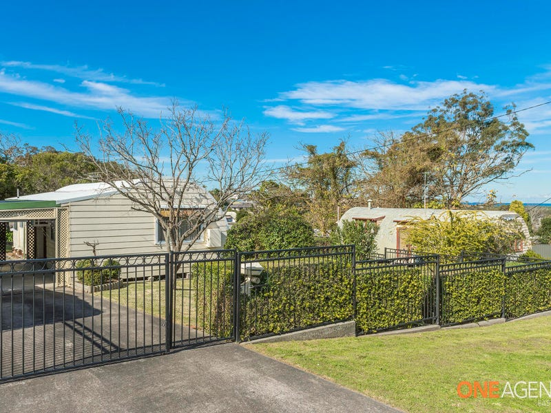 5 Harlo Street, Belmont North, NSW 2280