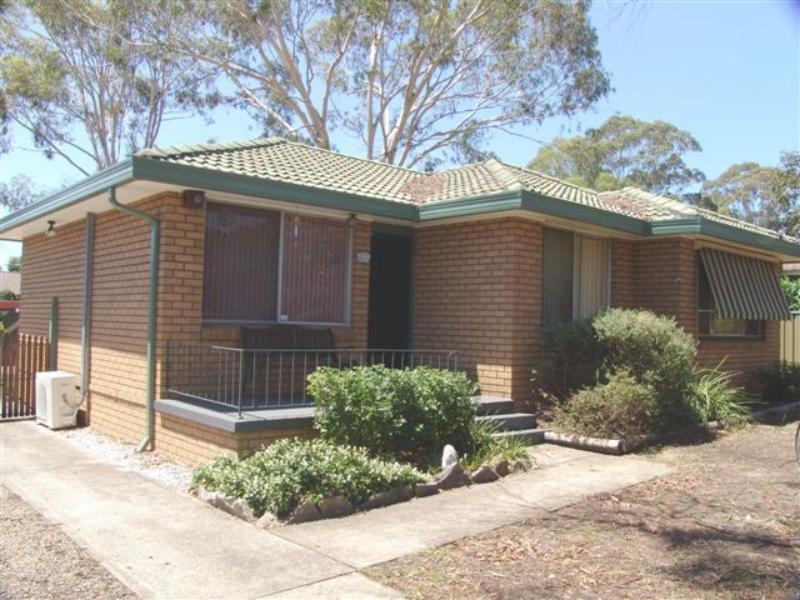 202 Evan Street, South Penrith, NSW 2750