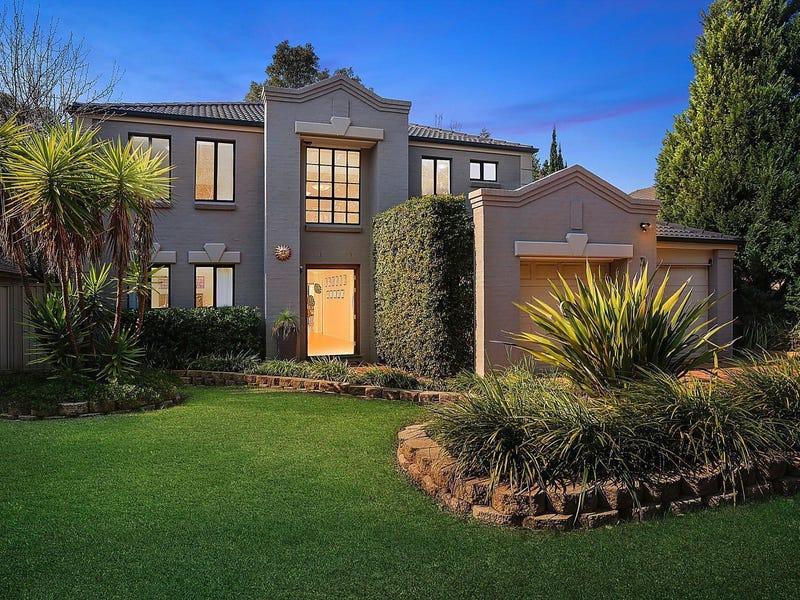 3 Toscana Street, Prestons, NSW 2170