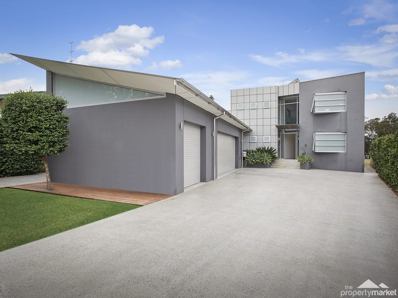 6 Diamond Head Drive, Budgewoi, NSW 2262