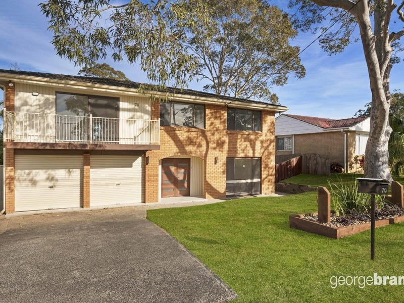 70 Minnamurra Road, Gorokan, NSW 2263