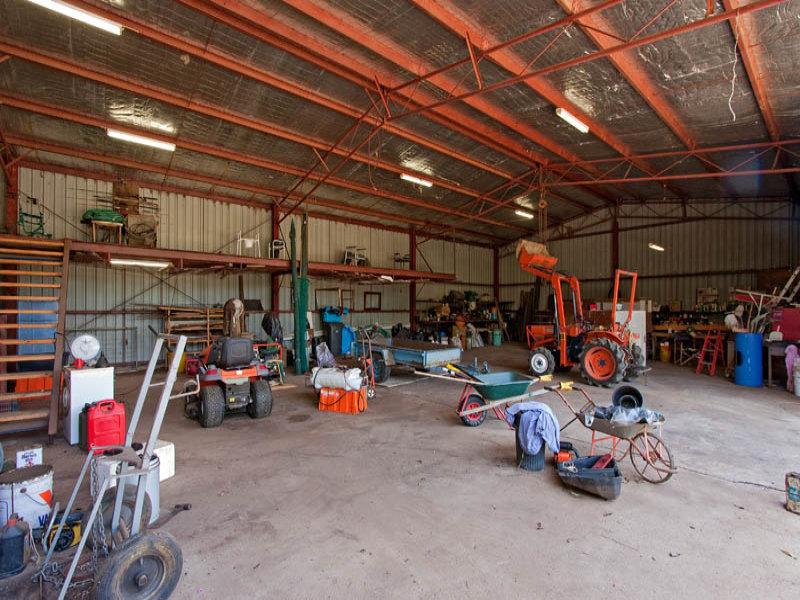 1370 Myers Creek Road, Toolangi, Vic 3777