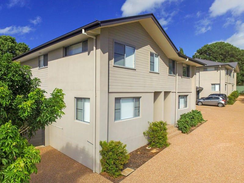 57a Mort Street, North Toowoomba, Qld 4350