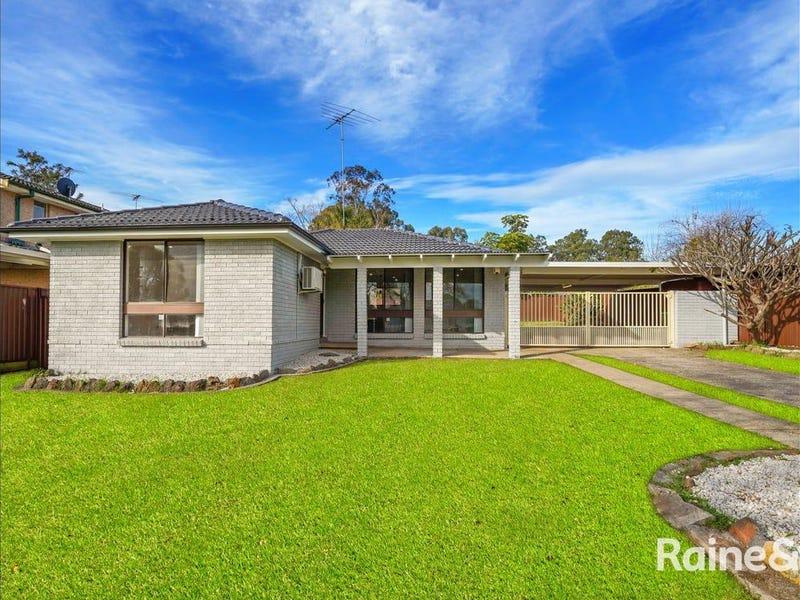 14 Kitson Place, Minto, NSW 2566