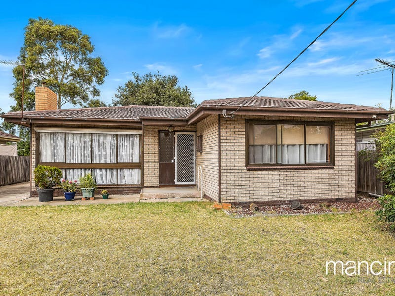 5 Merritt Court, Altona, Vic 3018