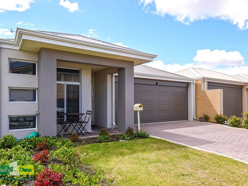 43 Wyoming Loop, Harrisdale