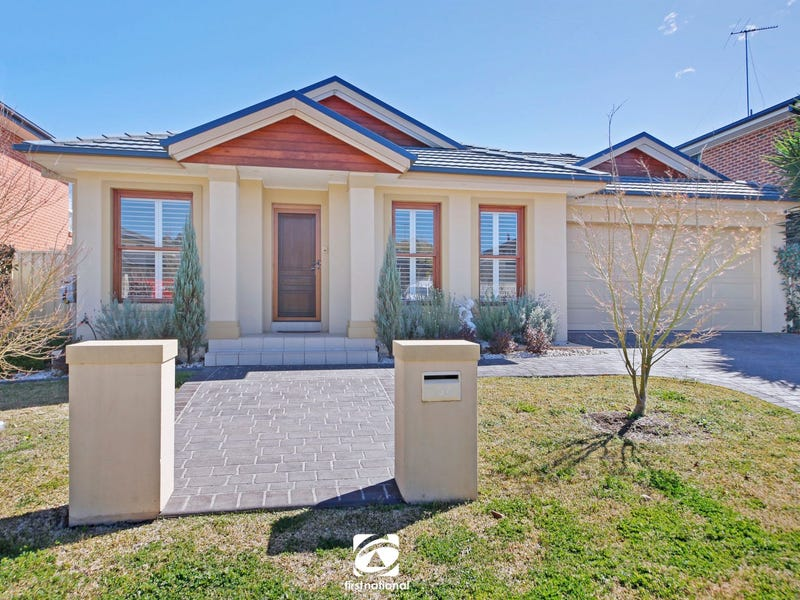 37 Harrison Avenue, Harrington Park, NSW 2567