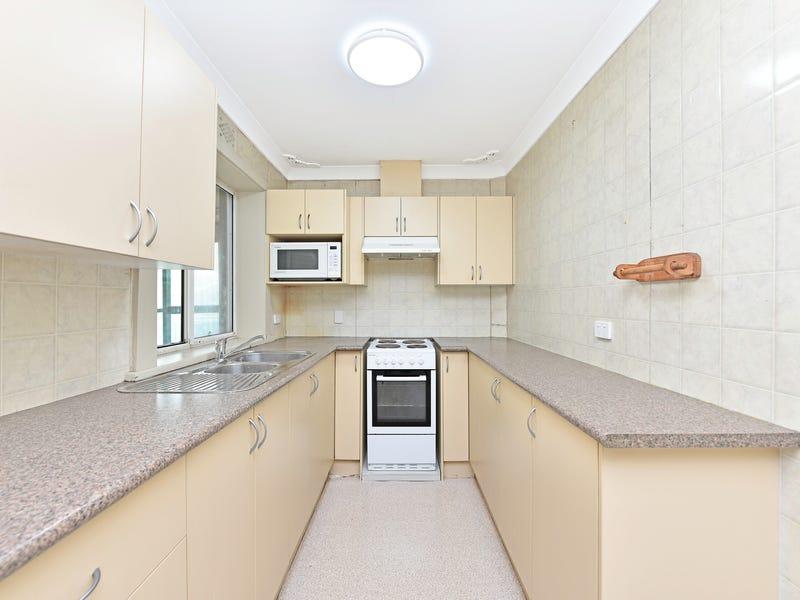 23 Smallwood Avenue, Homebush, NSW 2140