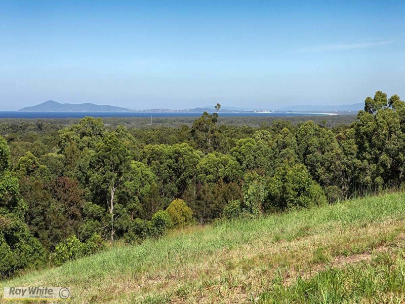 Lot 1 Eastern Valley Way, Tallwoods Village, NSW 2430