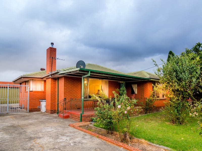 98 Spring Street, Thomastown, Vic 3074