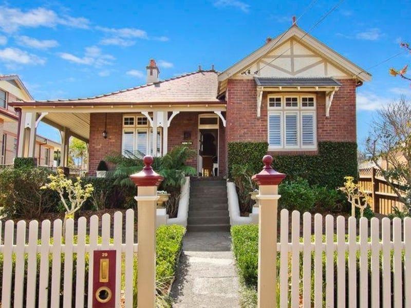 29 Surrey Street, Epping, NSW 2121