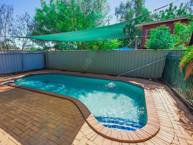 109 Kennedy Street, South Hedland, WA 6722