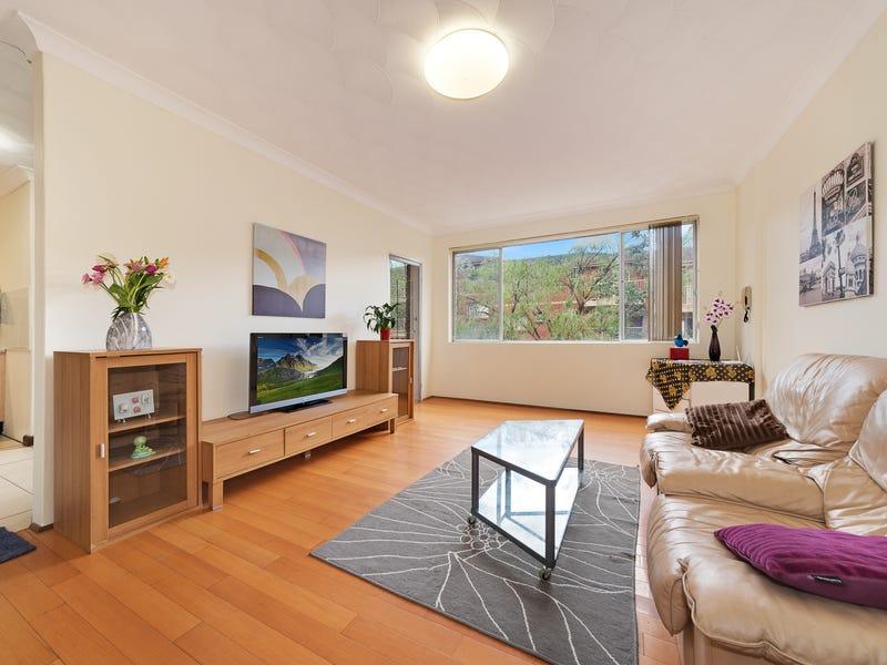 13/88  Hunter Street, Hornsby, NSW 2077