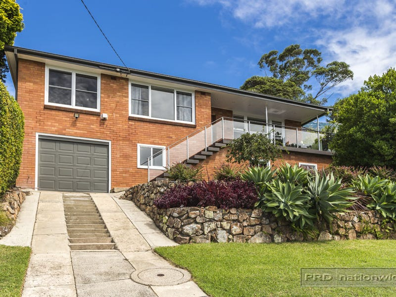 29 Valaud Crescent, Highfields, NSW 2289