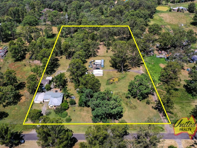 24 Polo Road, Rossmore, NSW 2557
