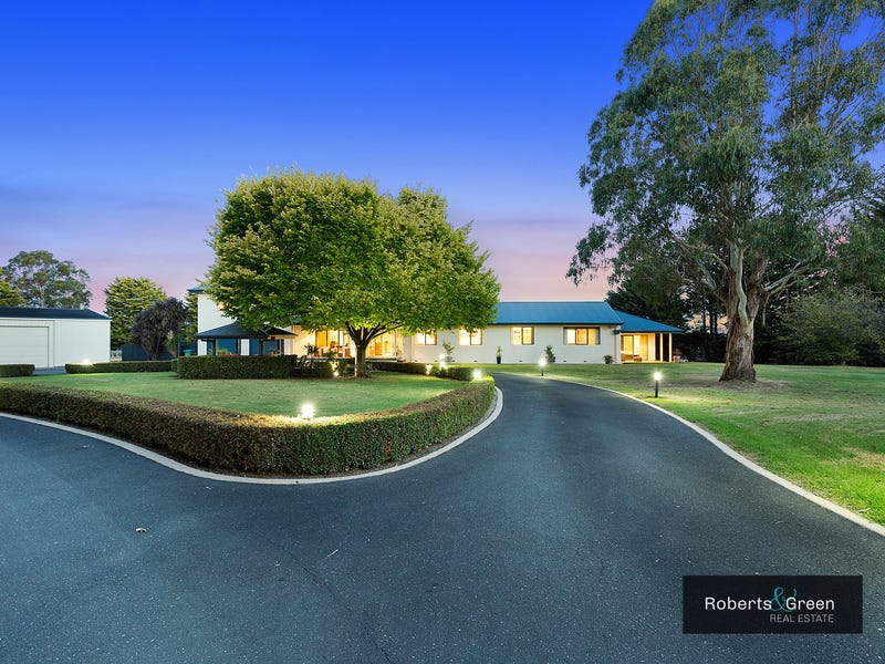 98 Stumpy Gully Road, Balnarring, Vic 3926