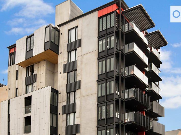 408/252 Flinders Street, Adelaide