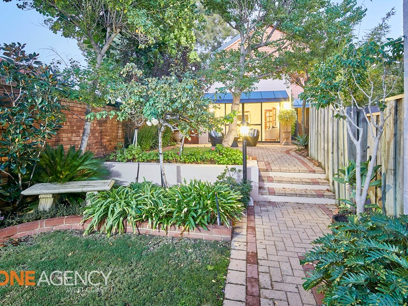 87b Gregory Street, Wembley, WA 6014